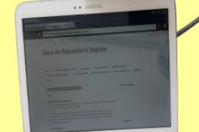 IMG Guia de Repositoris Digitals
